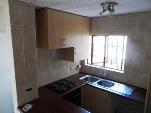 kitchen maple1