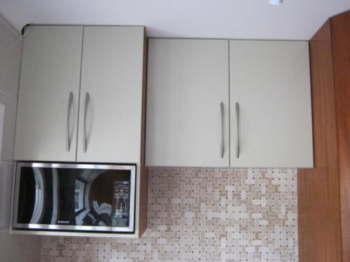 kitchen spray and veneer2