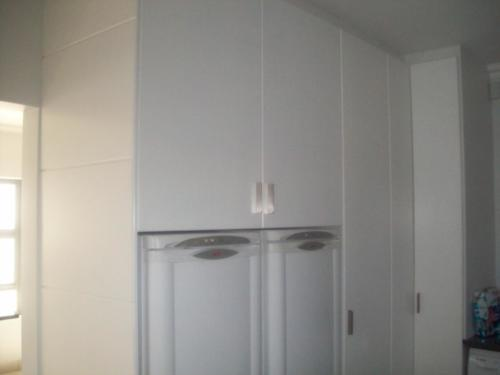 scullery 2