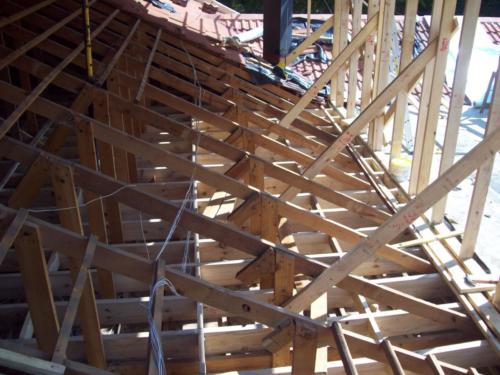 timber frame 6