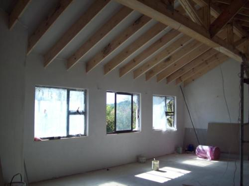 timber frame internal 1