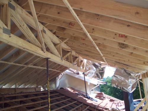 timber frame internal 2