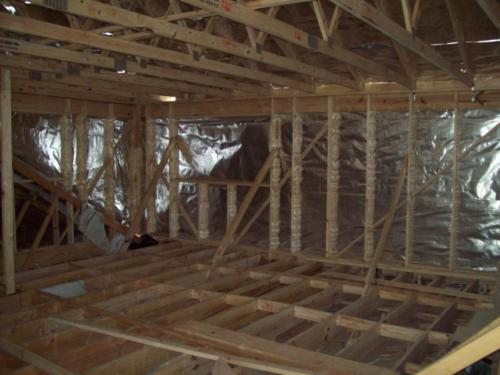timber frame internal 3